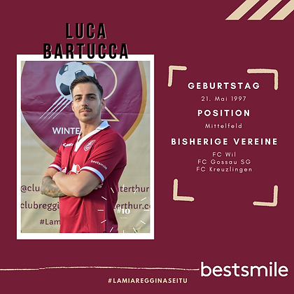 Luca Bartucca.png