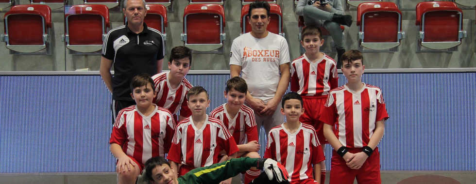 D_FC Kloten_Team.jpeg