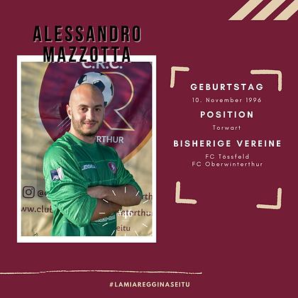 Alessandro Mazzotta.png