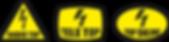 TOP-Medien_logo_rgb.png