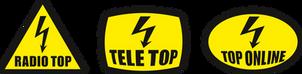 TOP-Media AG