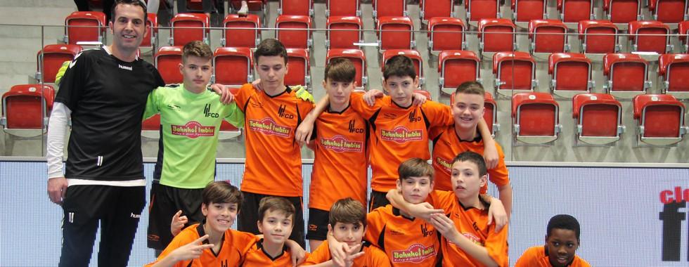 D_FC_Dübendorf_Team.jpeg