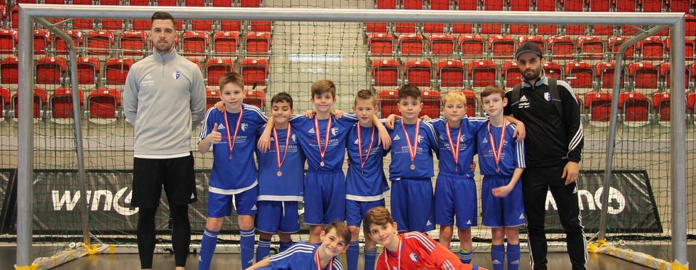 E_FC Wohlen_3 Platz.jpeg