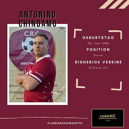 Antonino Chindamo.png