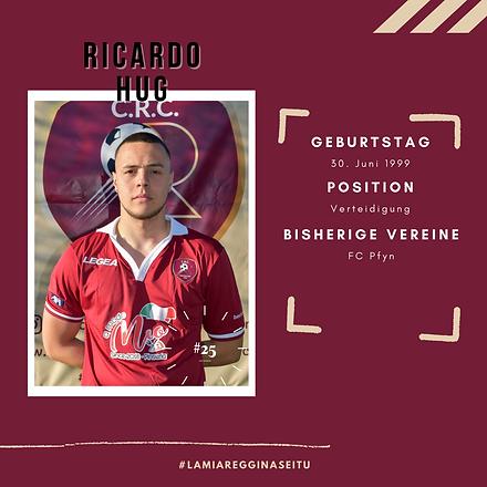 Ricardo Hug.png
