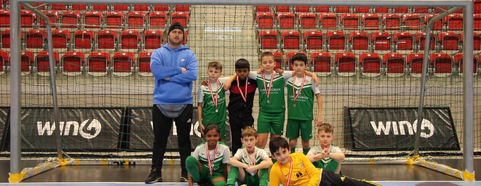 E_FC Schwammendingen_2 Platz.jpeg