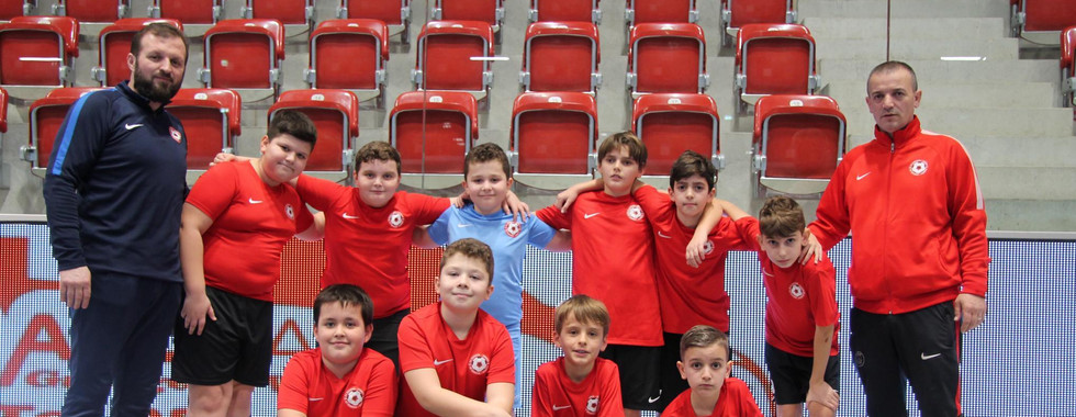 E_FC Kosova_Team.jpeg