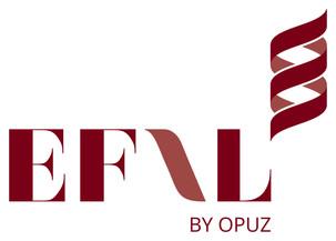 Efal Döner by Opuz