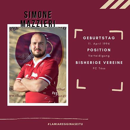 Simone Mazzieri.png