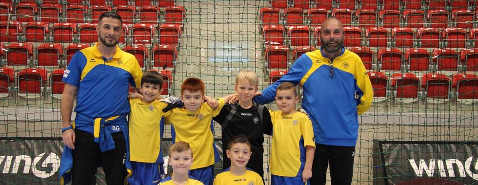 F_FC Wallisellen_Team.jpeg