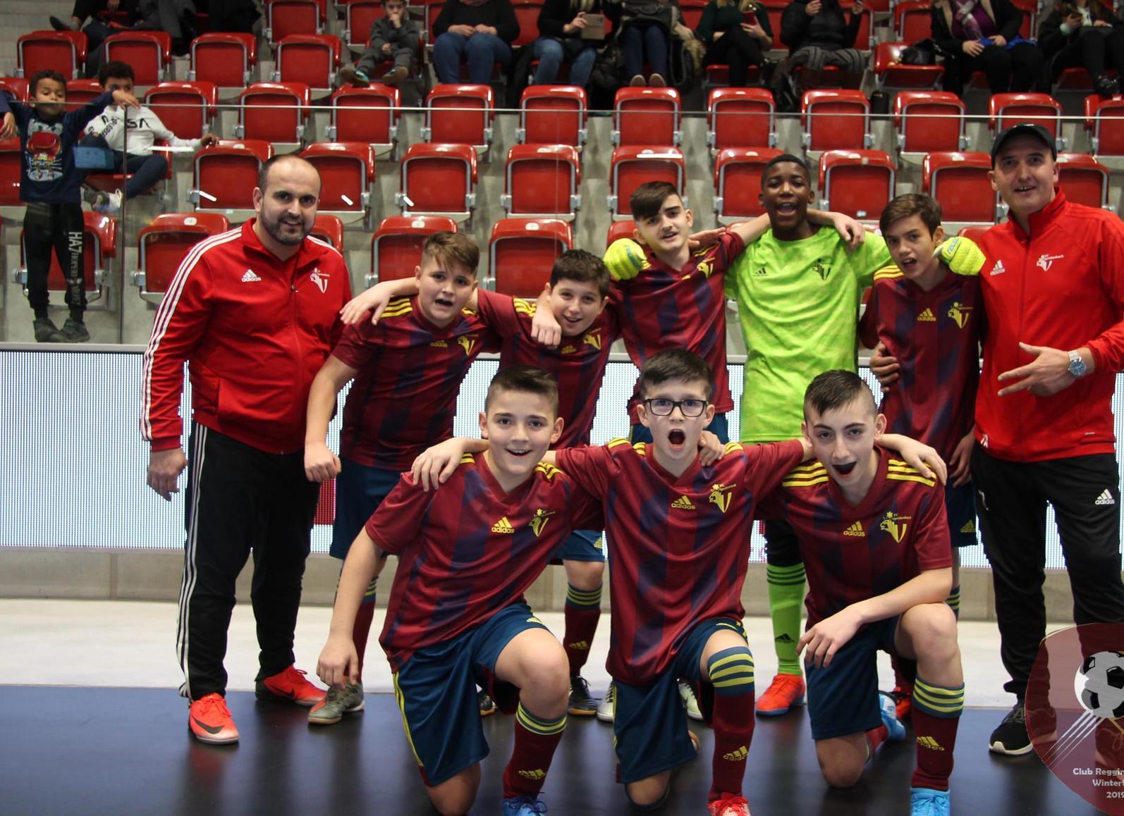 D_FC Spreitenbach_Team.jpeg