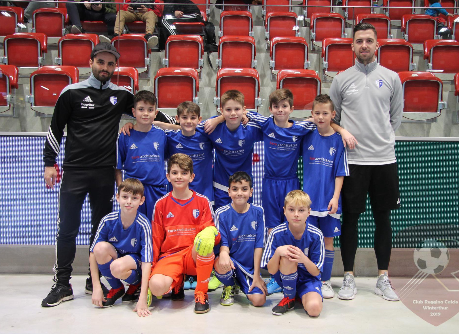 E_FC Wohlen U11_Team.jpeg
