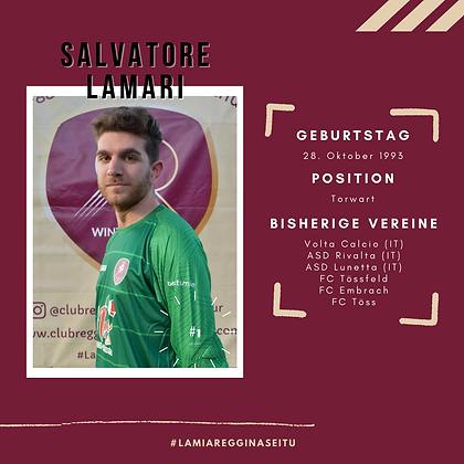 Salvatore Lamari.png