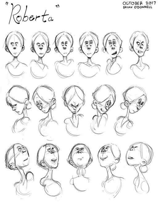 Expressions.png