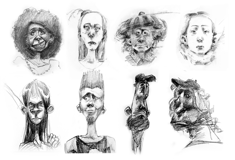 Caricature Sketches.png