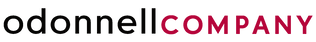 ODonnell-Company-logo-637296504137784396
