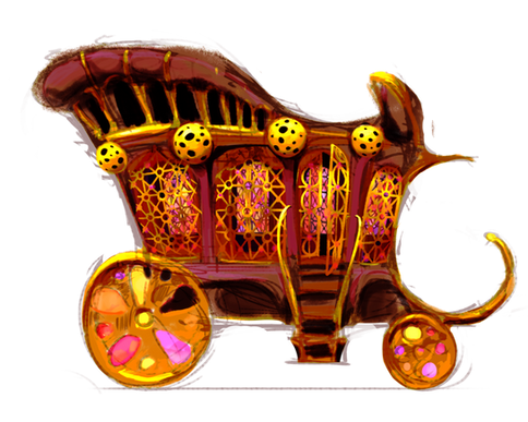 The_Carriage.png