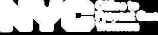 opgv logo.png