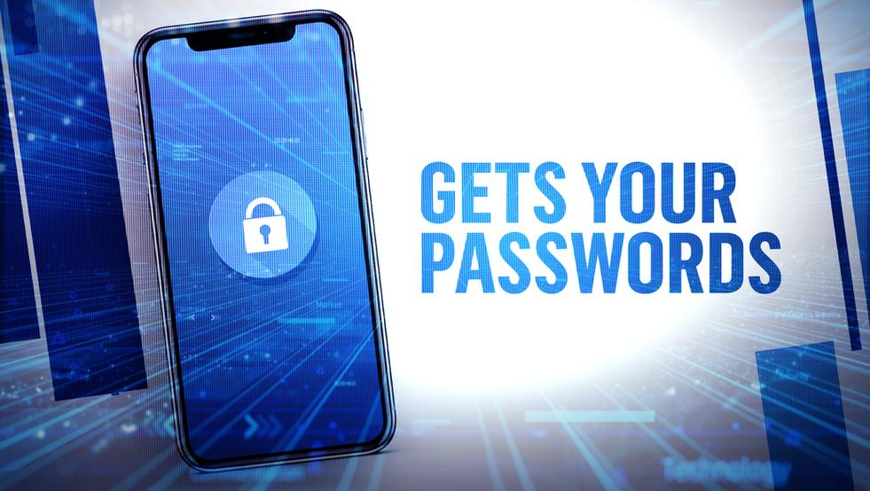 21237580 WARD Encryption Wont Protect Yo