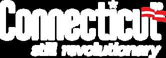 CT-Visit-Logo2.png