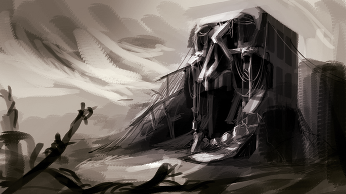 Apocalypse Latout Skull.png