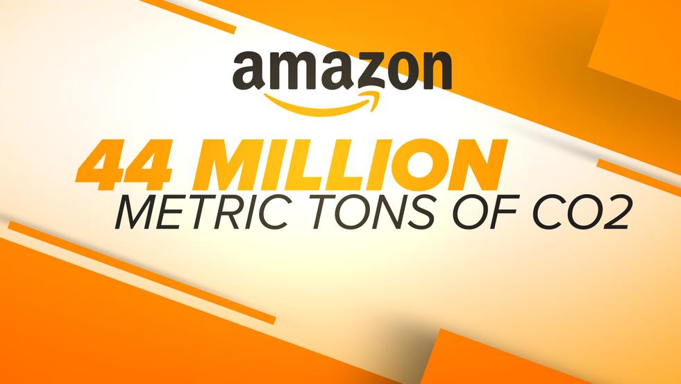 21235641 JFryer - Amazon stats.png