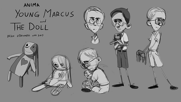 Marcus's Doll.png