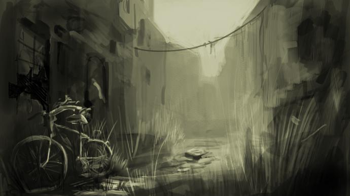 Apocalypse Latout Bike.png