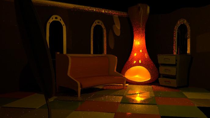 Room_Interior_Image.jpeg