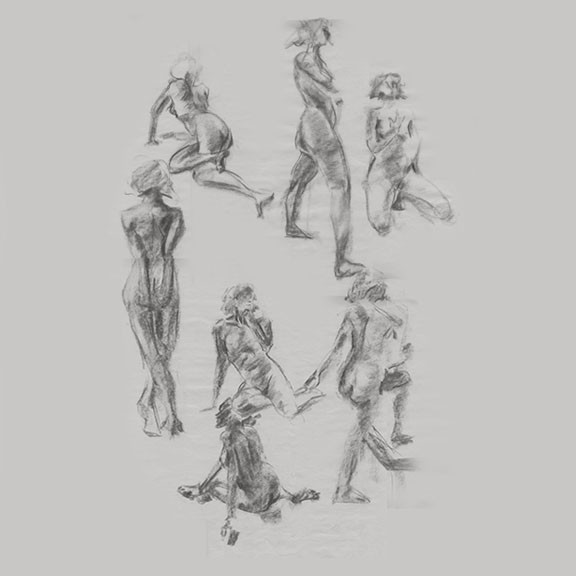 Figure Circlet.jpg