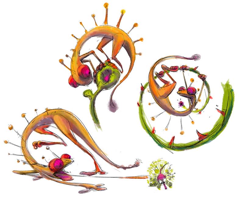 lizard designs.png