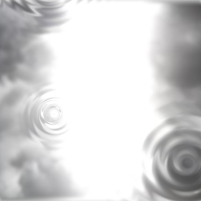 Gargoyle Ripple 5 (0;00;02;06).png