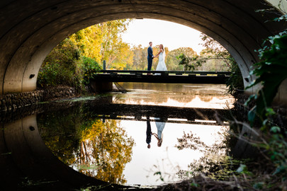 371 Teisha&Caleb Wedding - Dream Bella.j