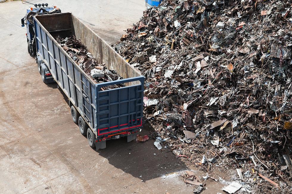 scrap truck - products main.jpg