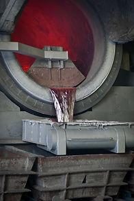 Scrap Smelter.jpg