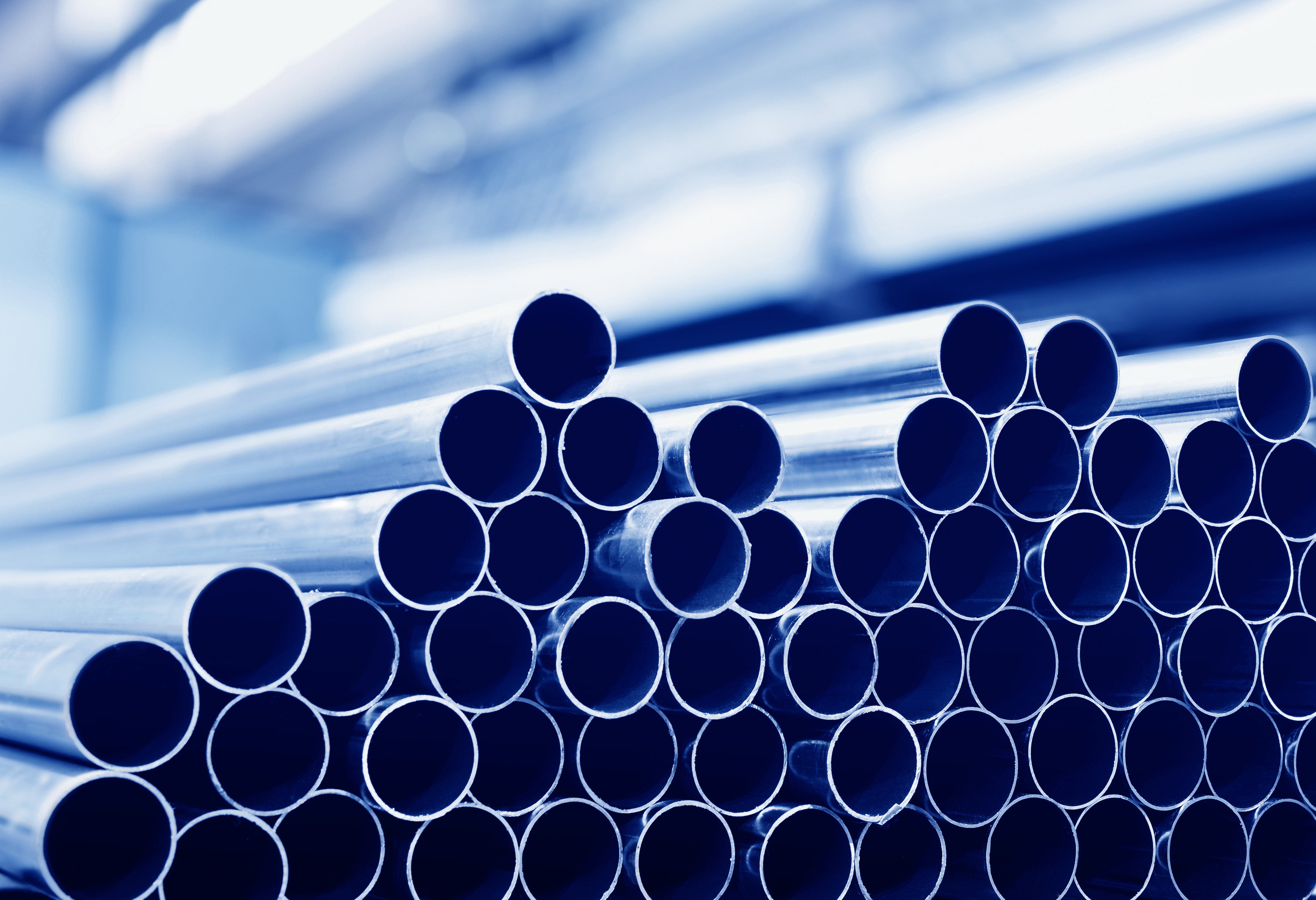 galv pipe home banner