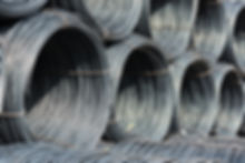 wire rod - products - long.jpg