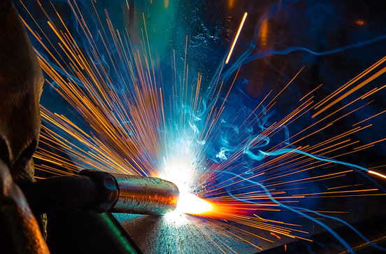welding home page.jpg