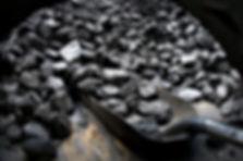 coal - products main.jpg