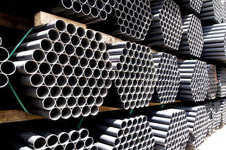 pipes rack - products main.jpg