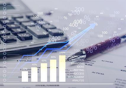 calc - services - financial .jpg