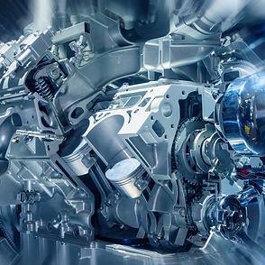 Aluminum Cast Engine.jpg