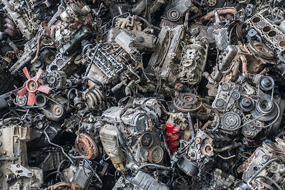 Scrap Engines.jpg