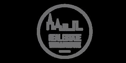 real-estate-purpose_vertical logo.png