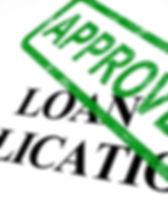 Loan-Commitment-vs-Pre-Approval-1080x675