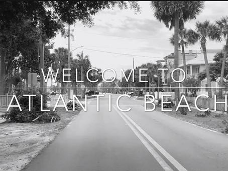 Featured Neighborhood - Atlantic Beach