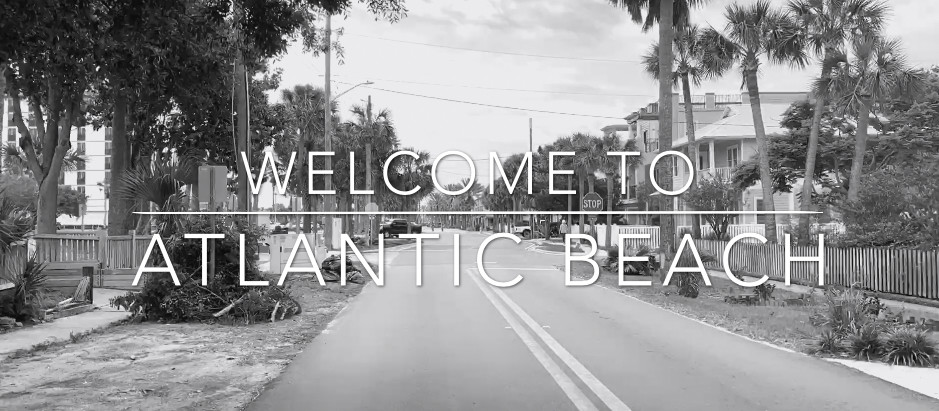 Featured Neighborhood - Atlantic Beach