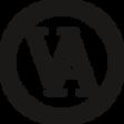 vajeans-logo.png