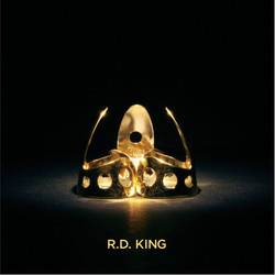 rdk-cd-cover-3000x3000
