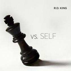 rdk-CD-Cover-300dpi